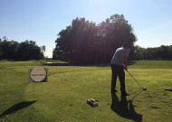 FedPlast at the 2015 IAPD Canadian charitable golf tournament!