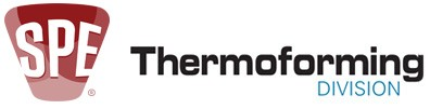 FedPlast will be at the 2015 annual SPE thermoforming conference.