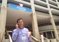What did we learn from the 2015 SPE thermoforming conference?